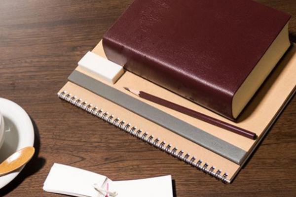 【半年で合格】社労士の試験に独学で合格する勉強法まとめ