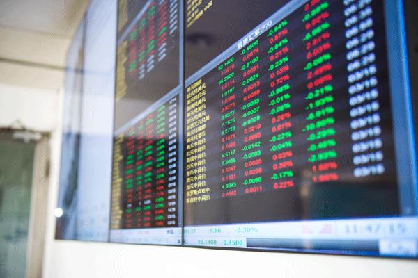 証券会社から転職!証券マンの転職先と転職を成功させるポイント集