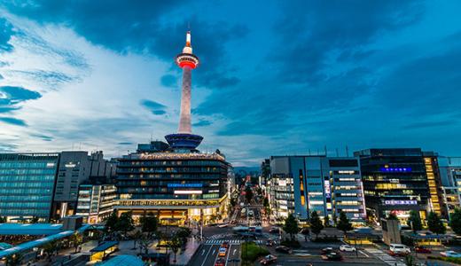 京都のおすすめ転職エージェント7選|選び方と活用法も解説