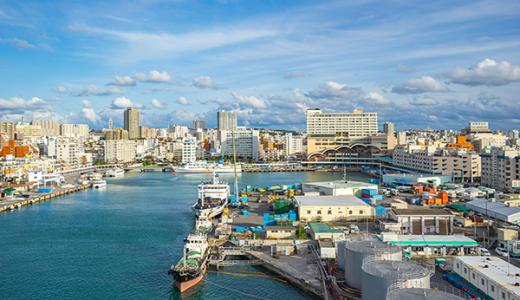沖縄のおすすめ転職エージェント6選|選び方と活用法まとめ