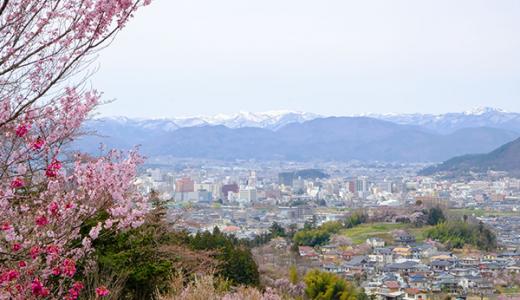 福島の転職エージェントおすすめ5選|選び方と活用法まとめ
