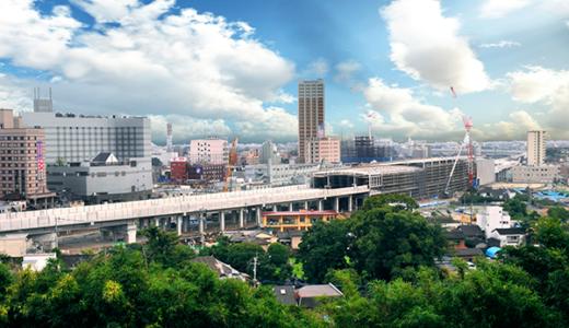 熊本で本当におすすめの転職エージェント5選【決定版】